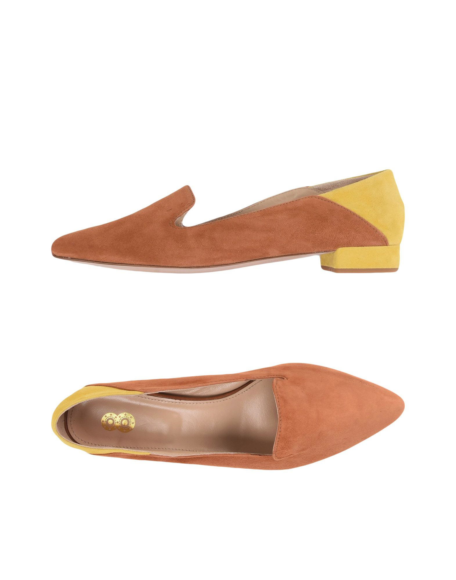 8 Loafers - Women 8 Loafers Kingdom online on  United Kingdom Loafers - 11430003CN 655700