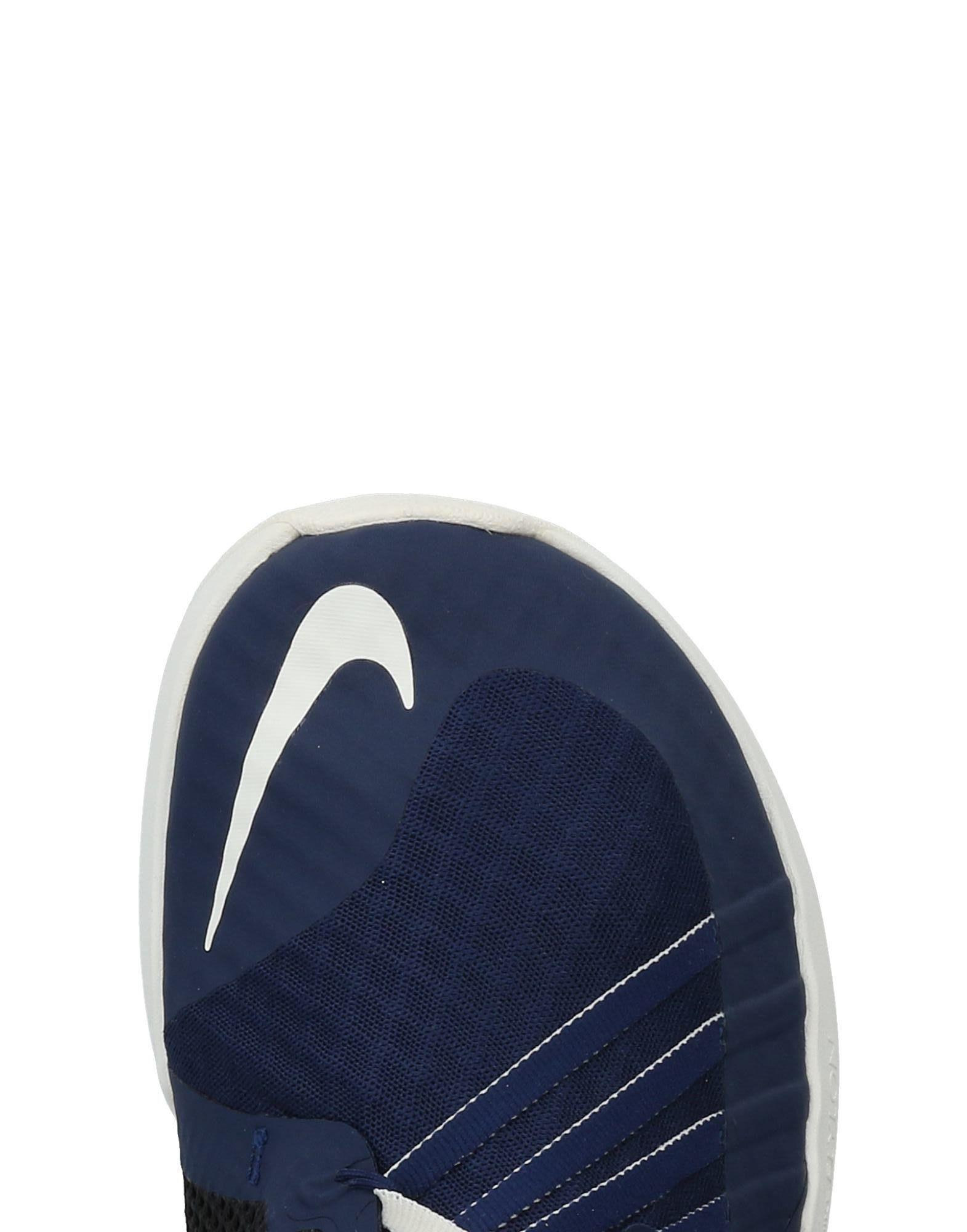 Nike Heiße Sneakers Herren  11430006MP Heiße Nike Schuhe 545e55