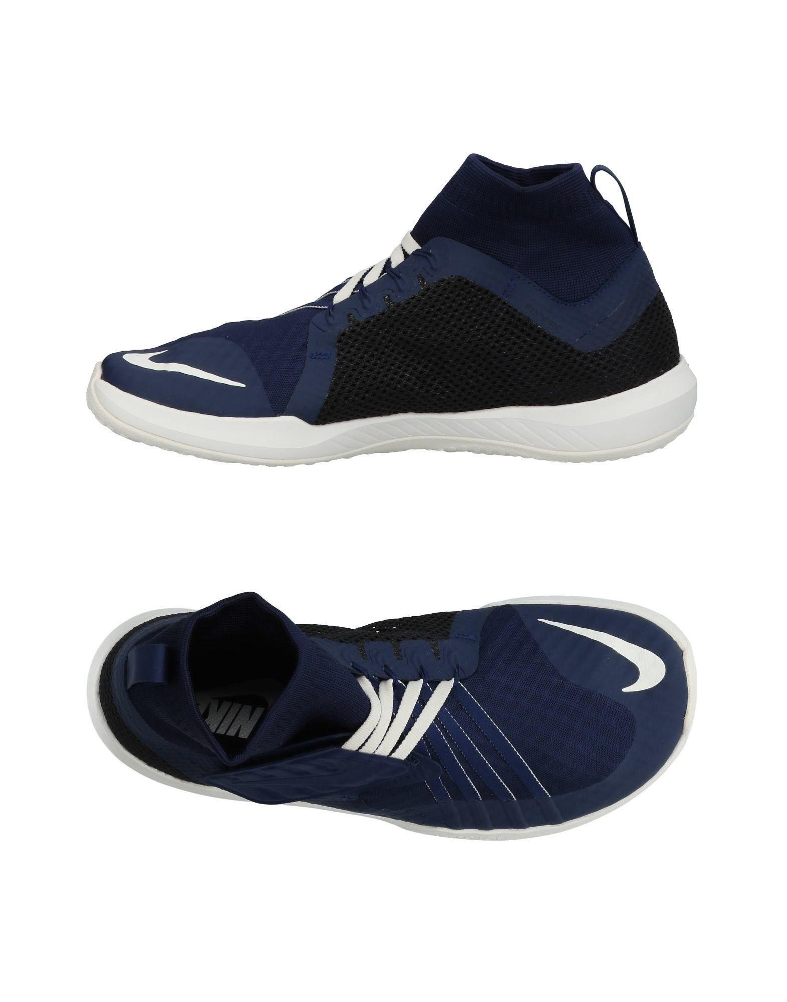 Haltbare Mode billige Schuhe Nike Sneakers Herren  11430006MP Heiße Schuhe