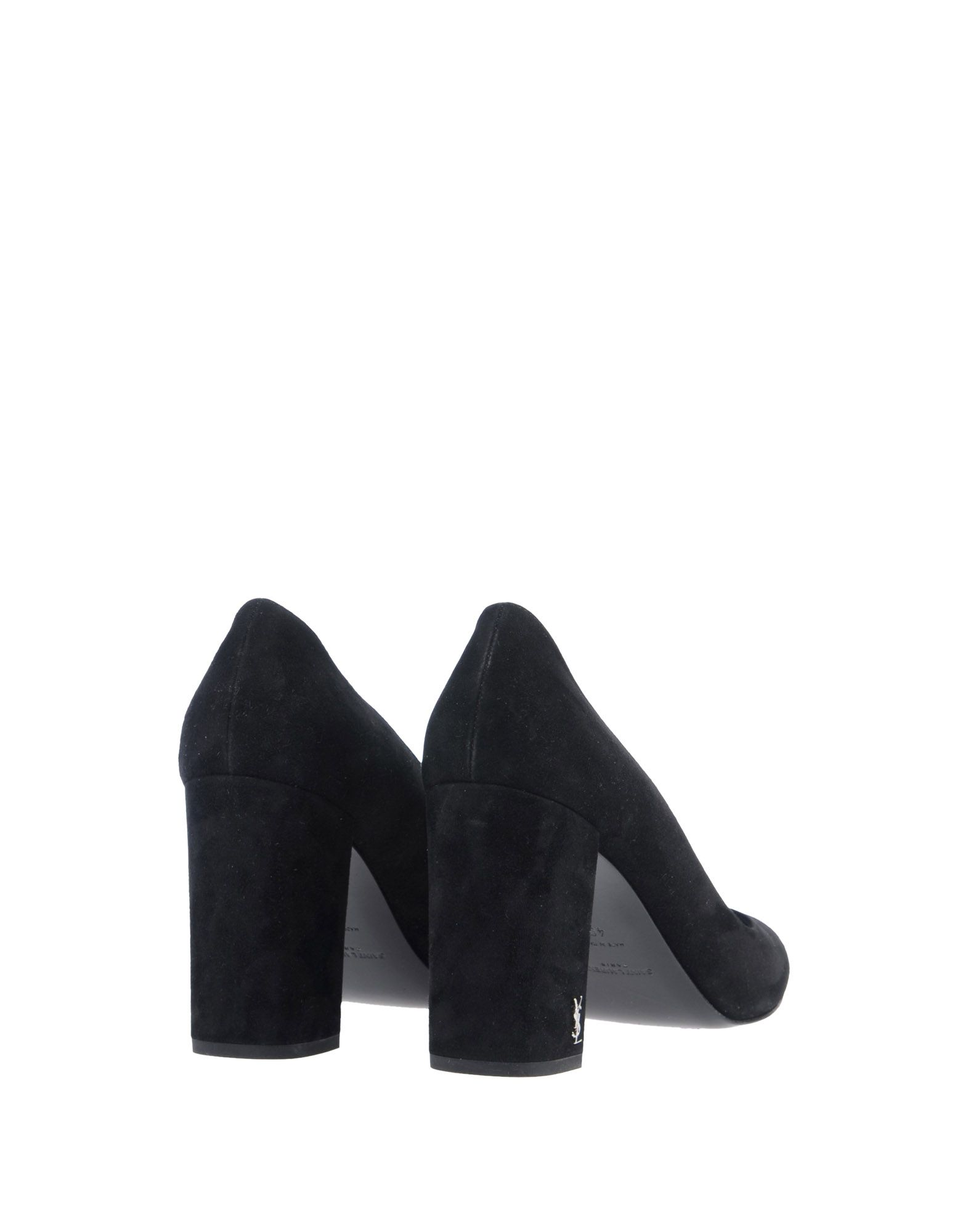 Escarpins Saint Laurent Femme - Escarpins Saint Laurent sur