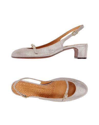 8a4d9b2bd309 CHIE MIHARA Pump - Footwear | YOOX.COM