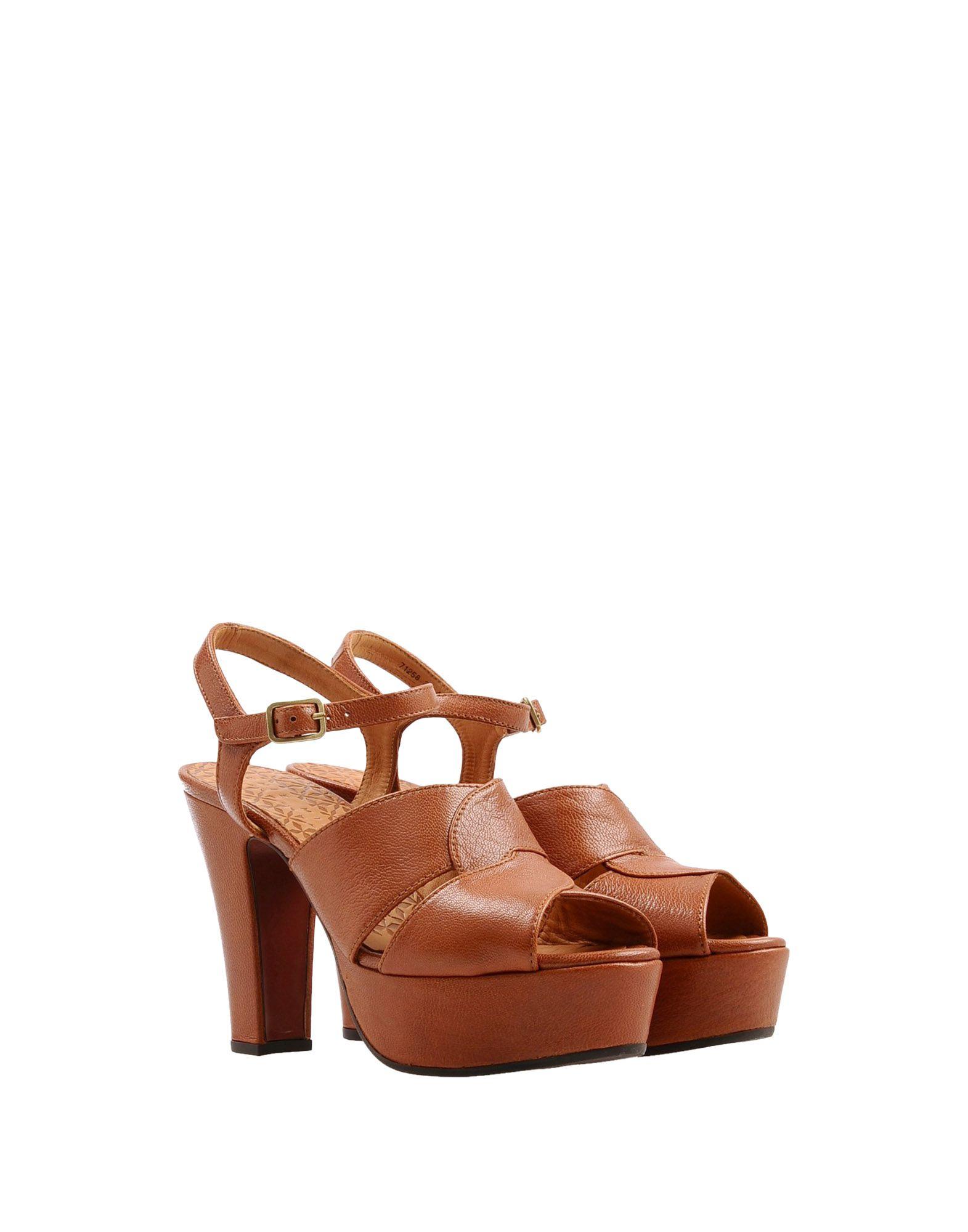 Rabatt Mihara Schuhe Chie Mihara Rabatt Xiro 11430033FA d04325