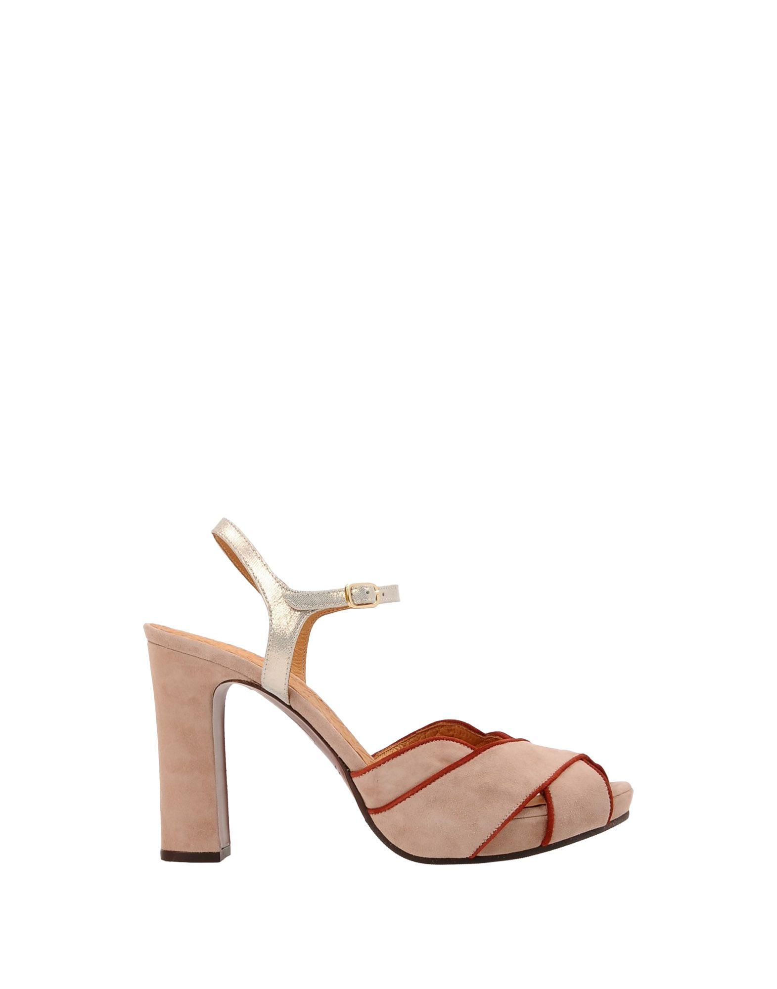 Chie Mihara 11430048BQGut Cassy 11430048BQGut Mihara aussehende strapazierfähige Schuhe b1072c