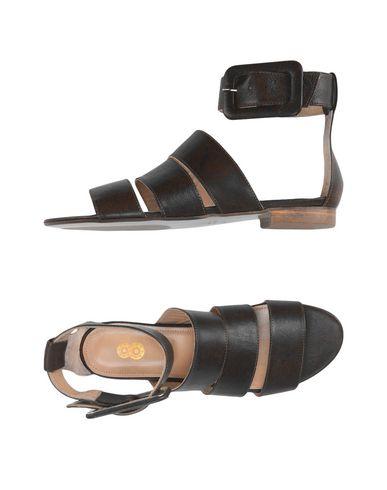 8 Sandal perfekt for salg 9FkjgBCv