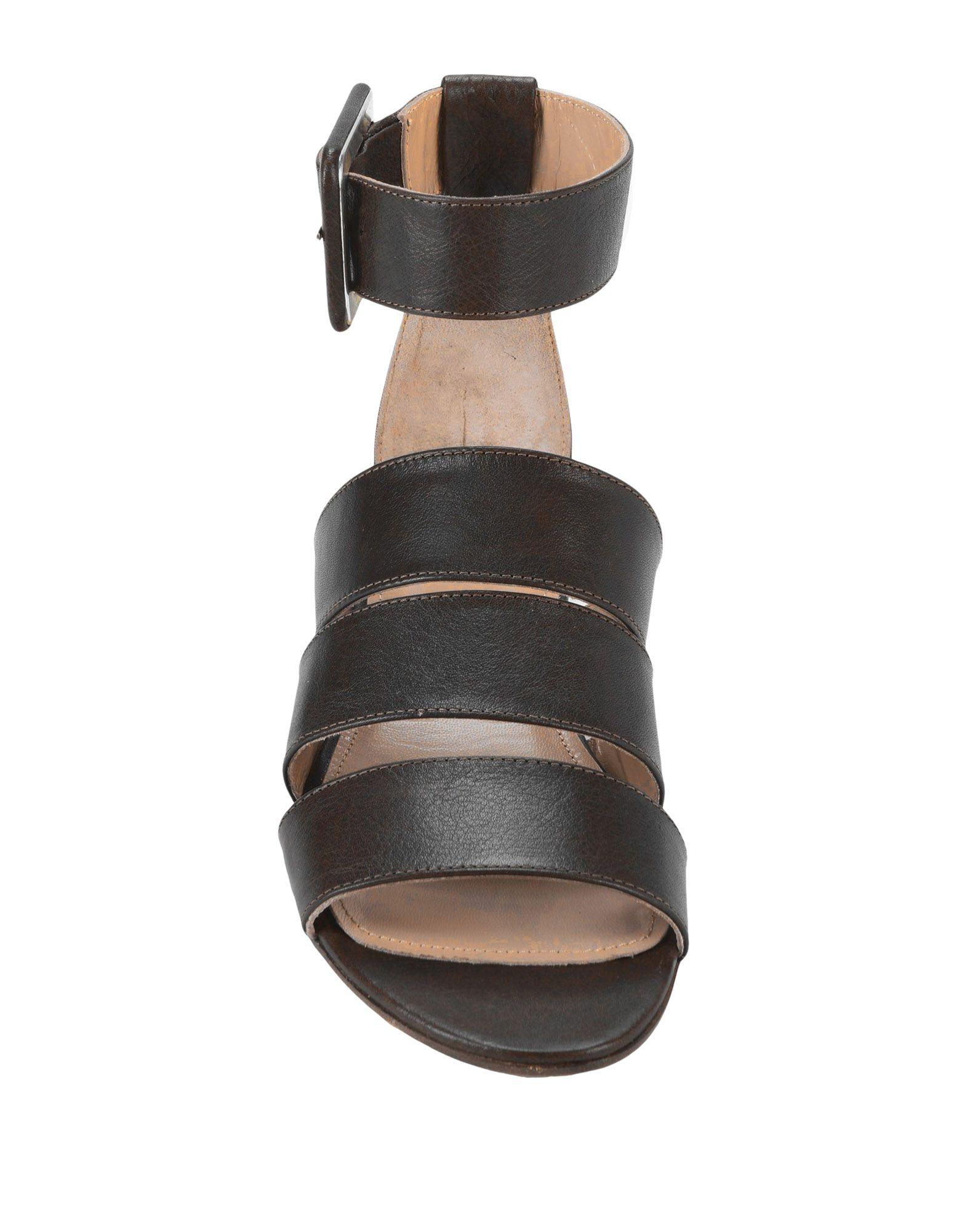 8 Sandalen Damen Qualität  11430053PF Gute Qualität Damen beliebte Schuhe b20f77