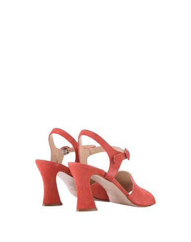 Sandalen 8 Sandalen 8 Sandalen Sandalen 8 8 Sandalen 8 tqaUUP