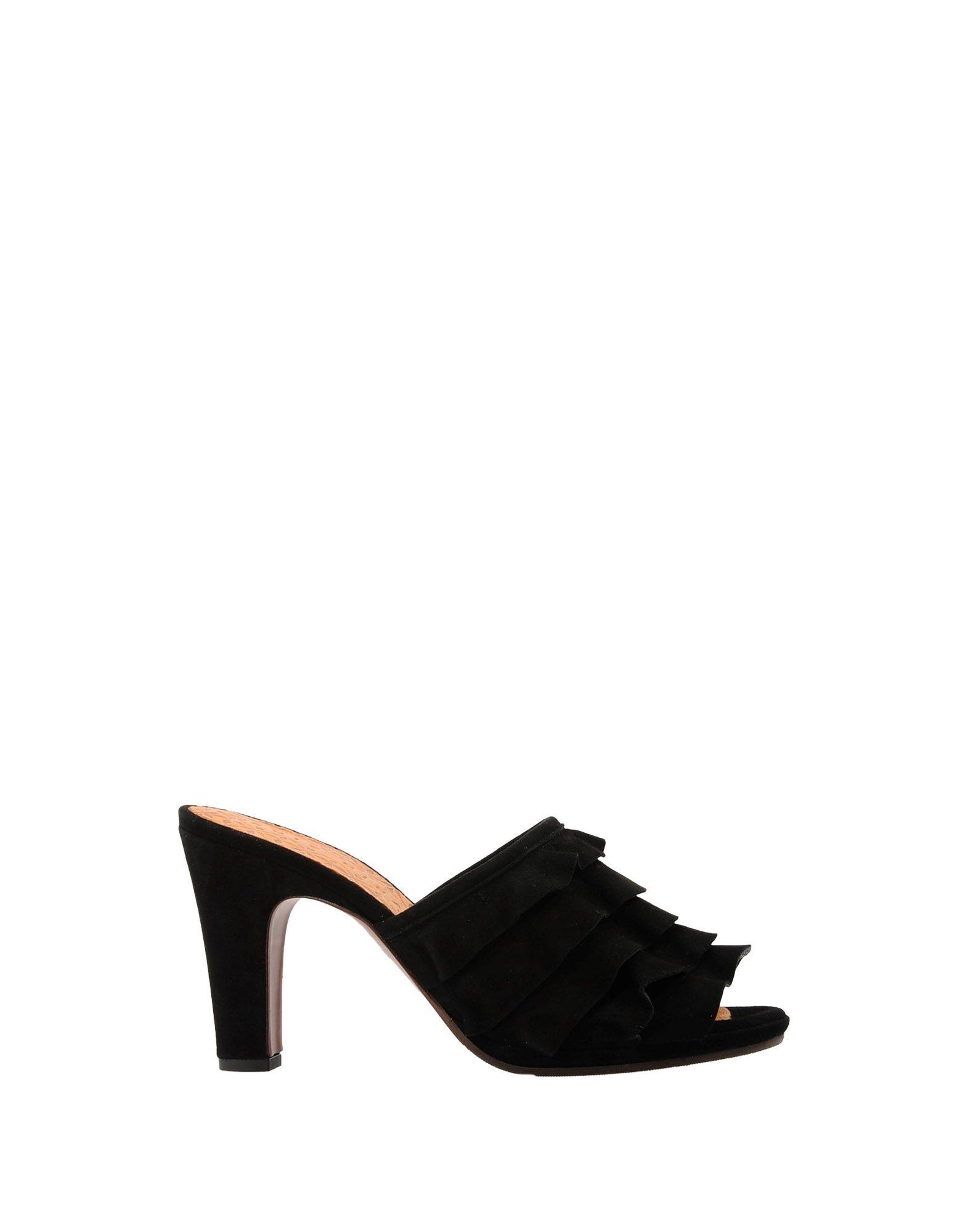 Sandales Chie Mihara Abeja - Femme - Sandales Chie Mihara sur
