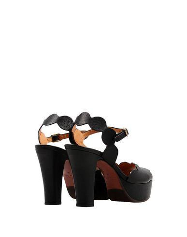 klaring anbefaler Chie Mihara Sandal Xevo billigste rabatt beste Qs5pRPFw4M