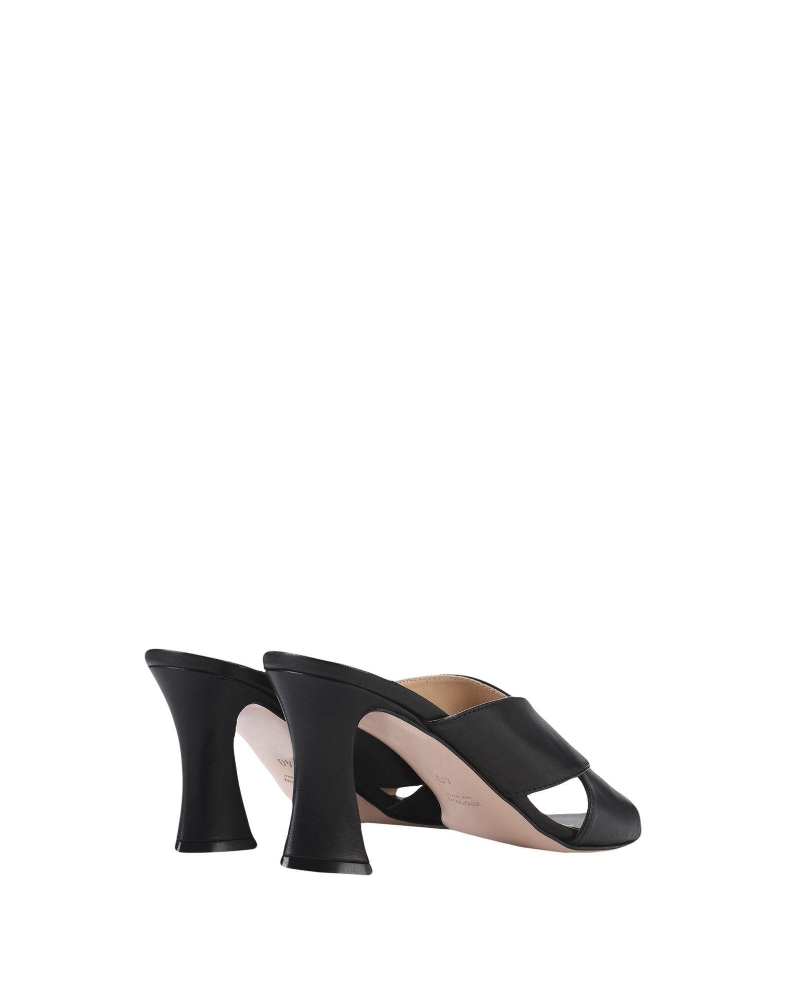 8 Sandalen Damen Qualität  11430083SP Gute Qualität Damen beliebte Schuhe dbcc32