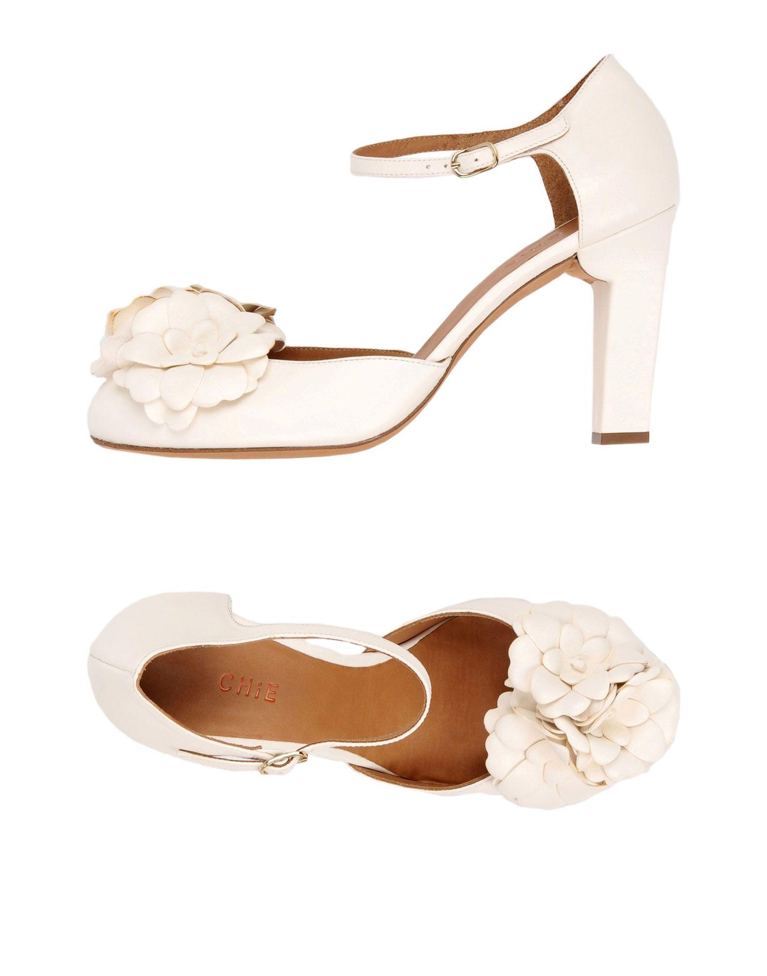 Rabatt Schuhe Chie By Chie 11430092LX Mihara Bri 11430092LX Chie 2db9d1