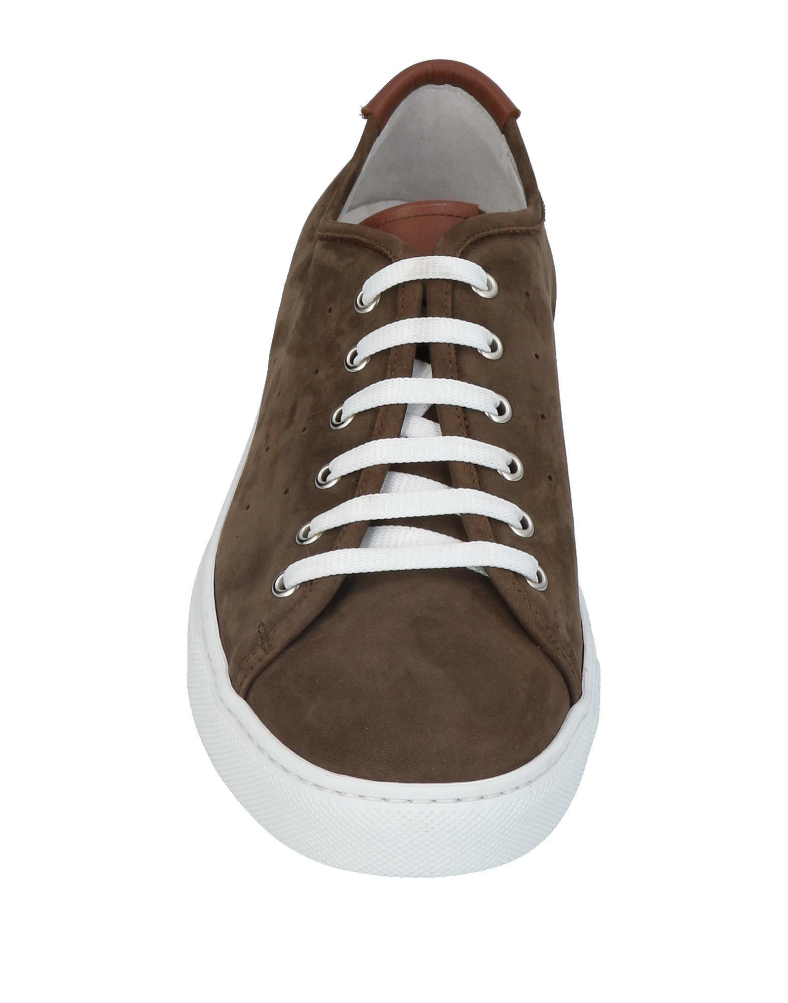 Rabatt echte Schuhe Herren Gianfranco Lattanzi Sneakers Herren Schuhe  11430099QN 1abb22
