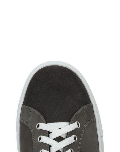 Mit Paypal Online GIANFRANCO LATTANZI Sneakers Neue Online-Verkauf Footlocker Verkauf Online rPu624LUal