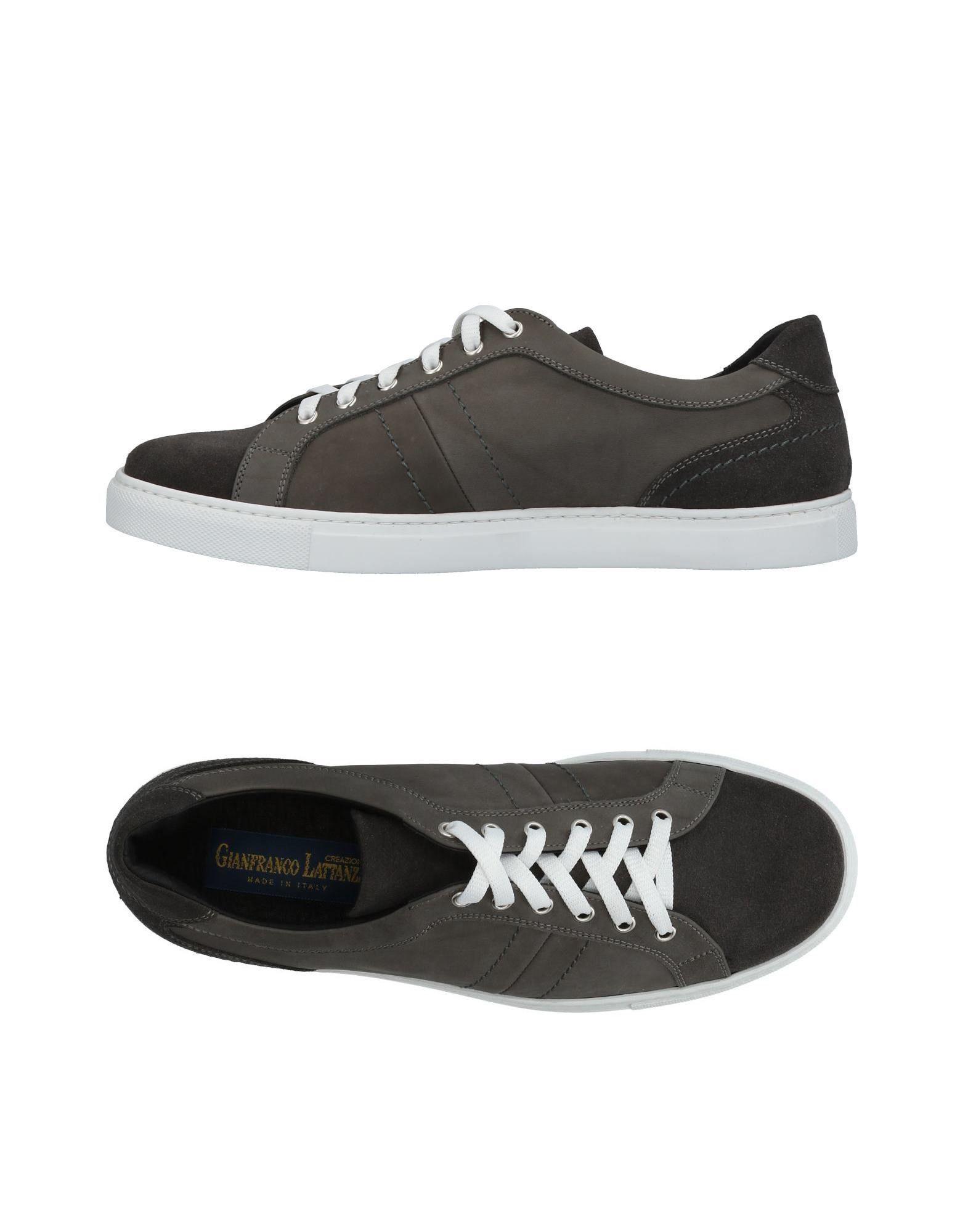 Sneakers Gianfranco Lattanzi Homme - Sneakers Gianfranco Lattanzi sur