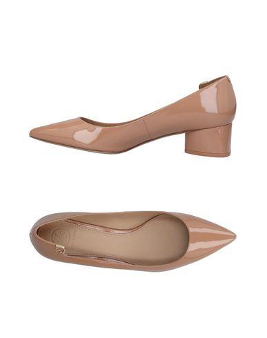 Grandes descuentos últimos zapatos Zapato De De Zapato Salón Spaziomoda Mujer - Salones Spaziomoda- 11224363DX Carne 4b3bc1
