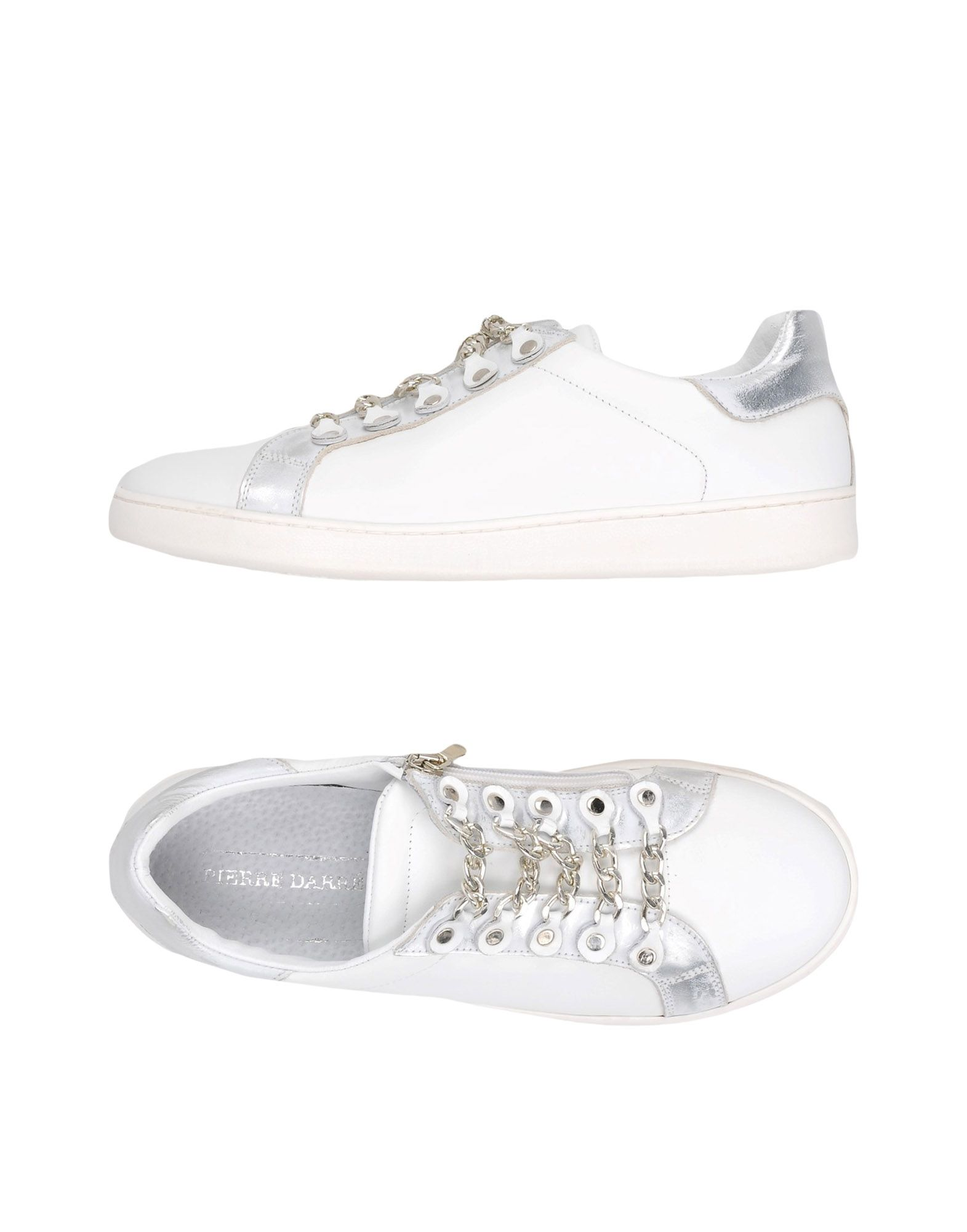 Sneakers Pierre Darré Donna - 11430143OA