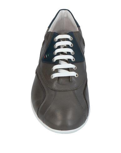 LATTANZI GIANFRANCO GIANFRANCO Sneakers GIANFRANCO GIANFRANCO LATTANZI GIANFRANCO LATTANZI Sneakers LATTANZI Sneakers Sneakers LATTANZI Sneakers dxYwqSSF