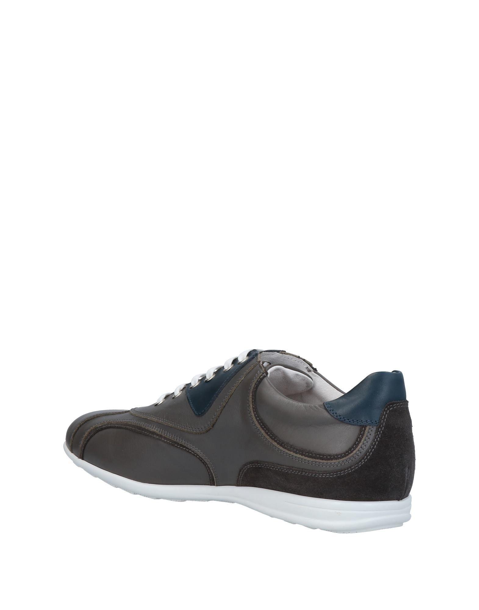 Gianfranco Lattanzi Herren Sneakers Herren Lattanzi  11430150JA 3fb0ac