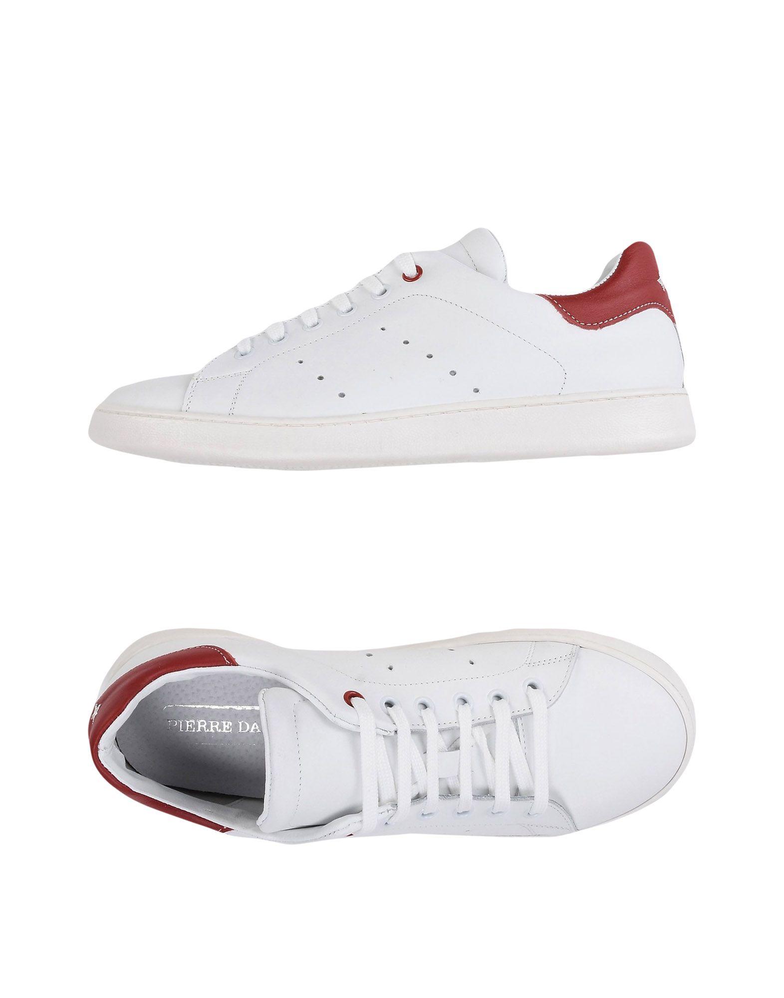 Pierre Darré Sneakers Damen  11430153CQ