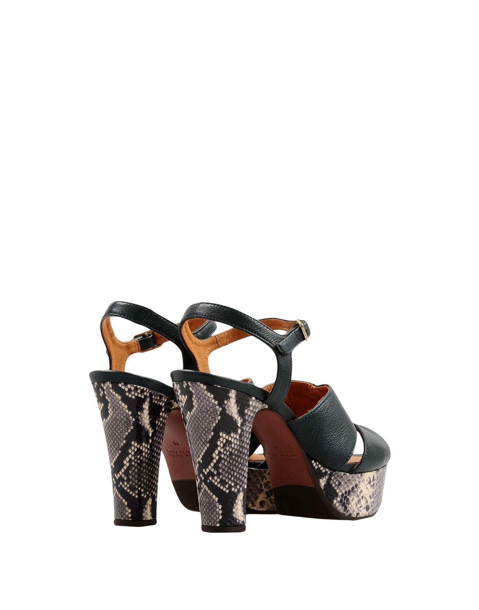 Chie aussehende Mihara Xiro  11430167OVGut aussehende Chie strapazierfähige Schuhe 51272f