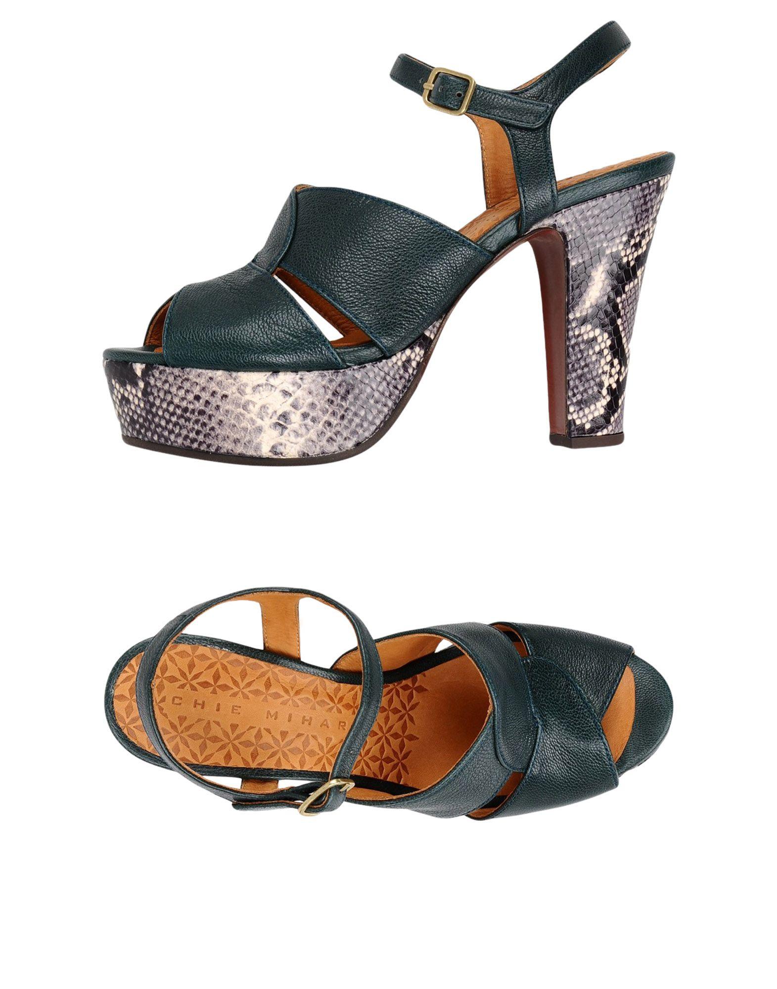 Chie Mihara Xiro  11430167OV 11430167OV 11430167OV Heiße Schuhe 2aee57