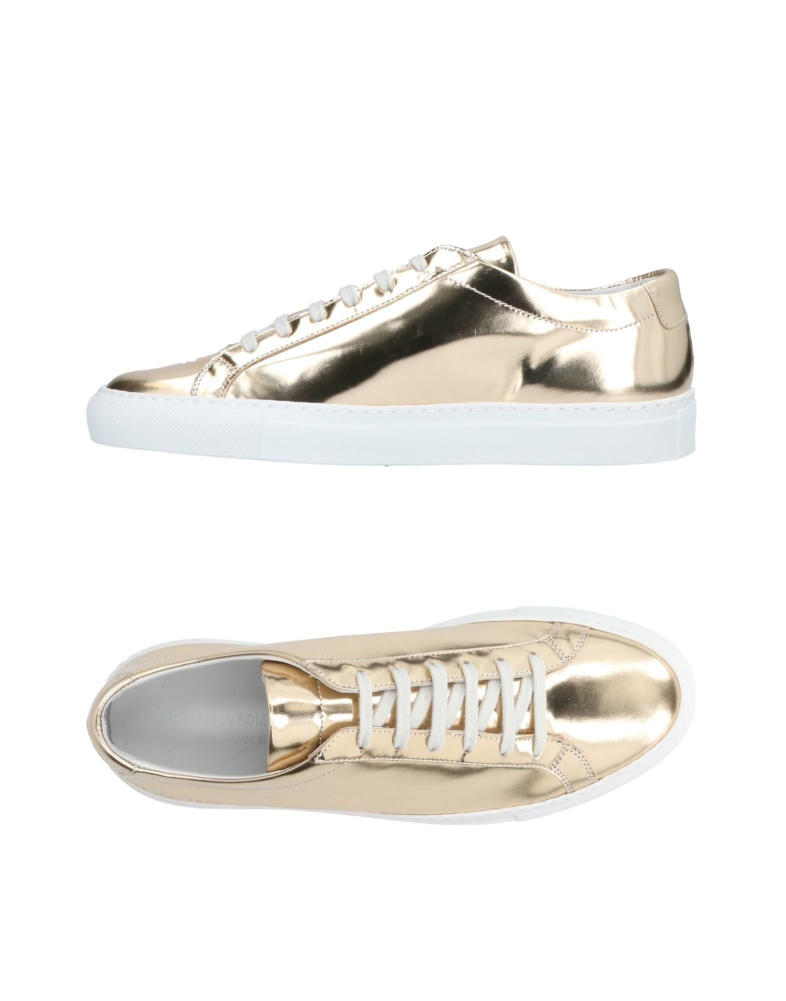Sneakers Common Projects Femme - Sneakers Common Projects sur