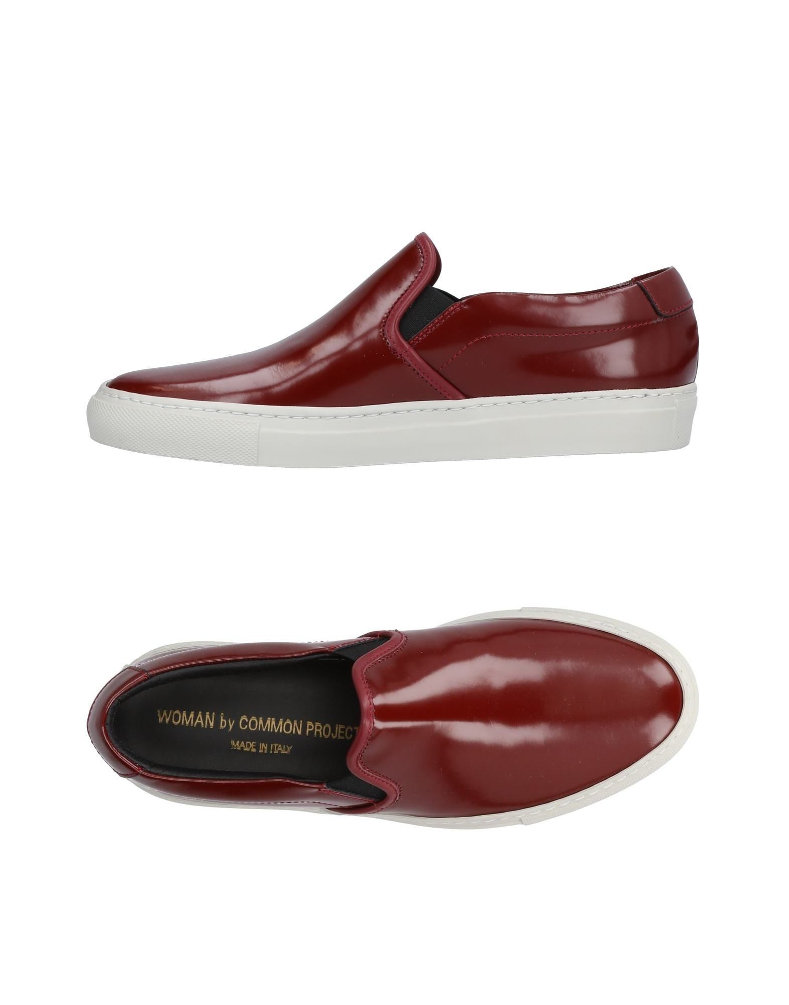 Sneakers Common Projects Donna - Acquista online su