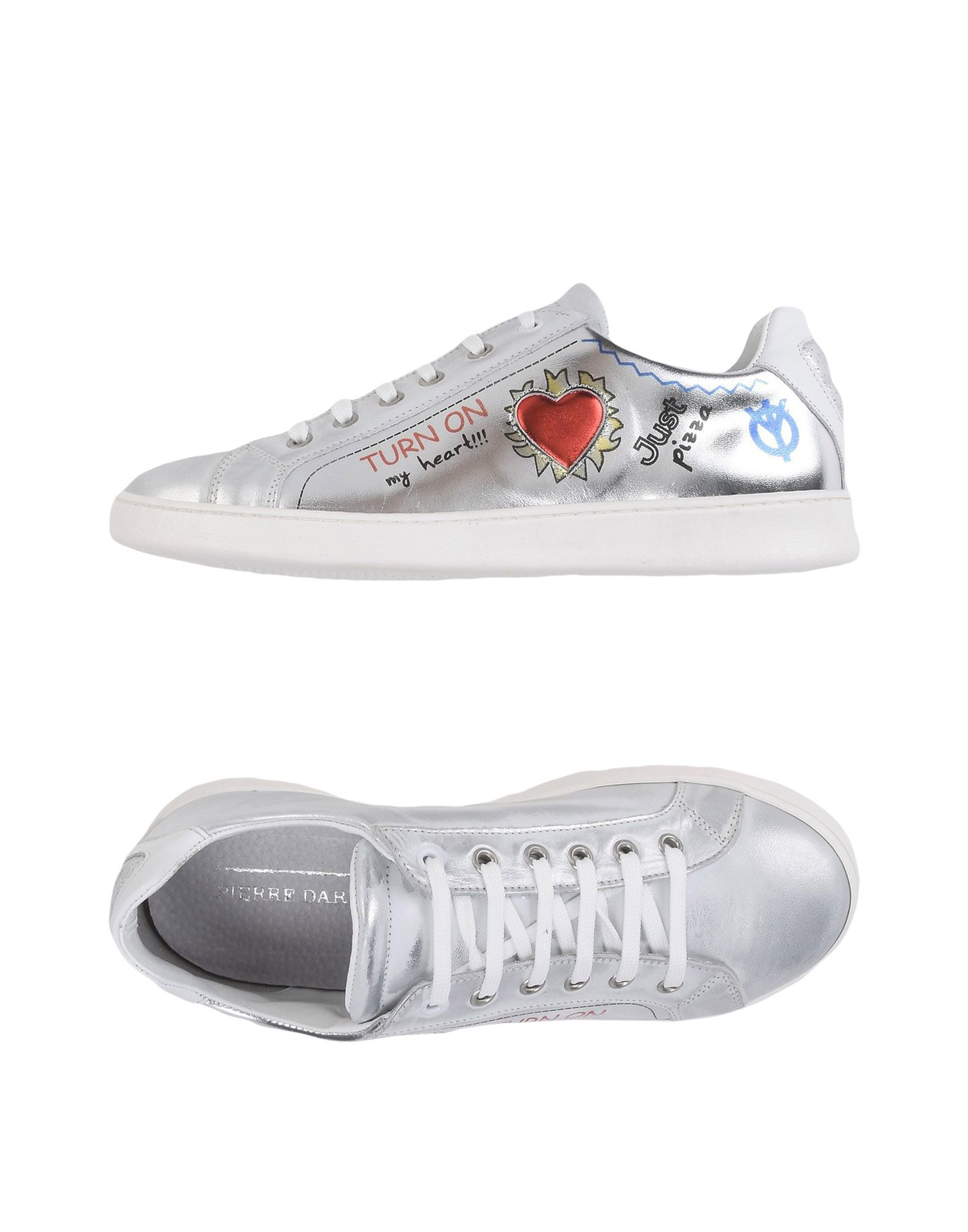 Sneakers Pierre Darré Donna - 11430208RX