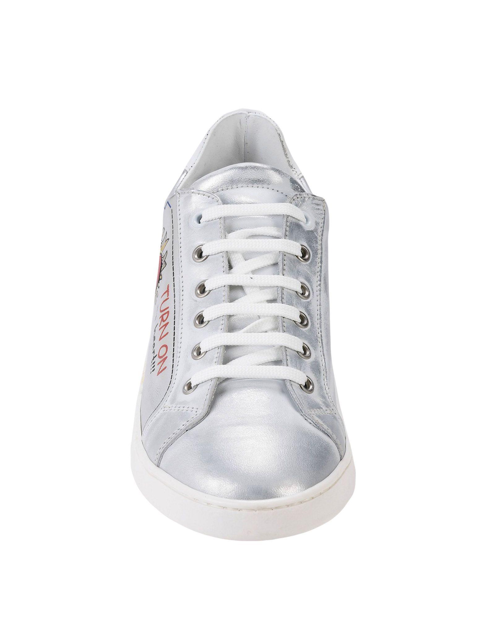 Pierre Darré Gute Sneakers Damen  11430208RX Gute Darré Qualität beliebte Schuhe 9dd4e9
