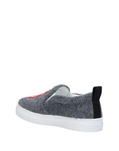 S JOSHUA S S Sneakers JOSHUA JOSHUA Sneakers JOSHUA Sneakers fzEwTw4q