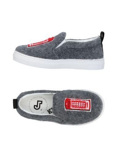 Sneakers JOSHUA S JOSHUA JOSHUA S Sneakers qwSO44T1