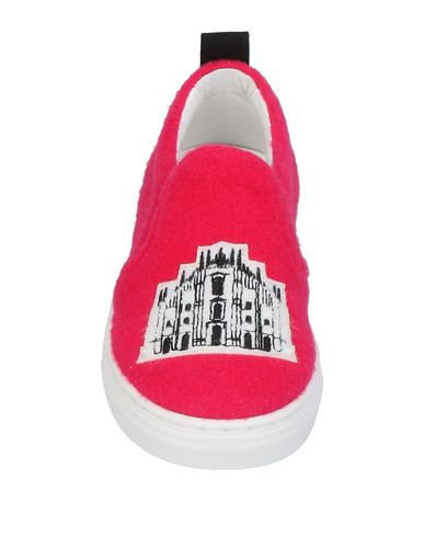 Billig Für Nizza Billig Preiswert JOSHUA*S Sneakers 2018 Verkauf online Größter Verkauf von Lieferanten Online kuqfxOjn
