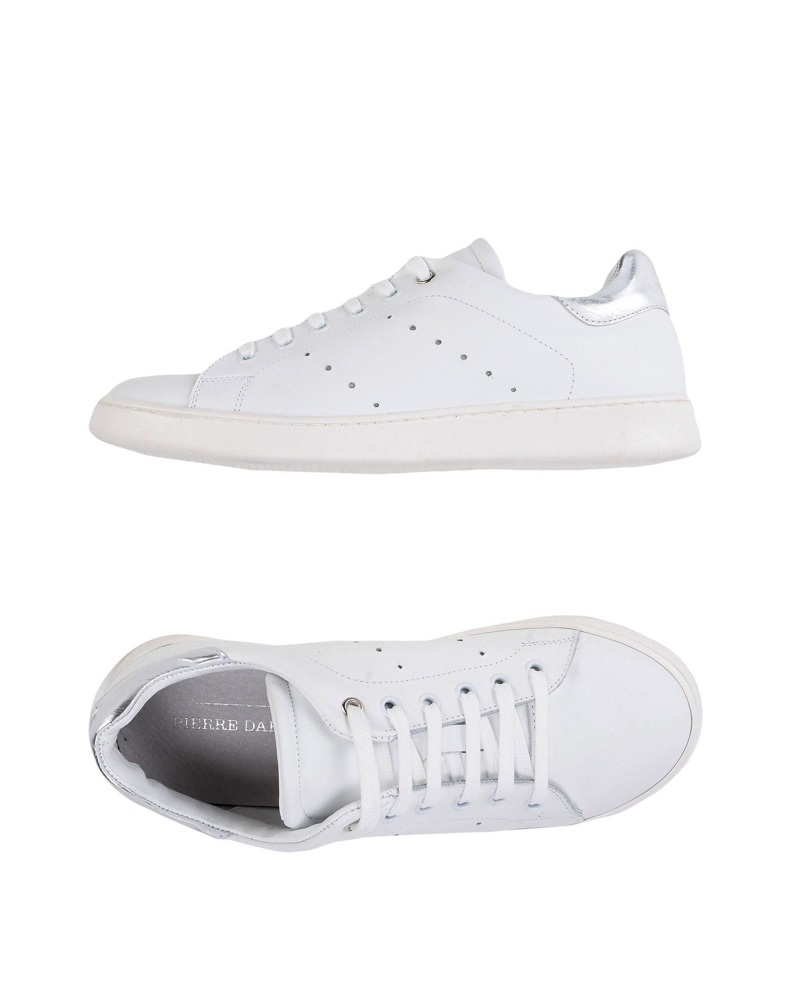 Pierre Sneakers Darré Sneakers Pierre Damen  11430223CA  fcf5f1