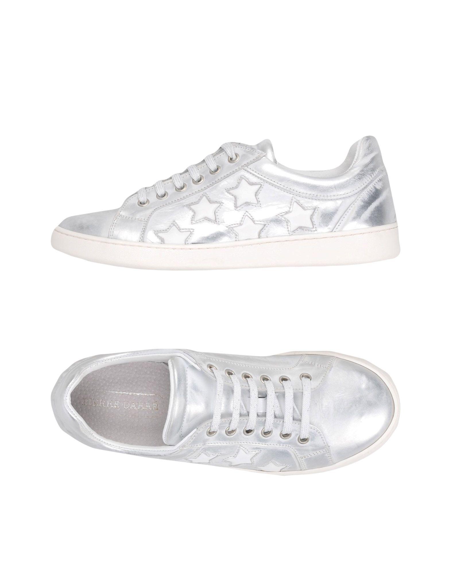 Pierre Darré Sneakers Damen  11430226EQ Gute Qualität beliebte Schuhe