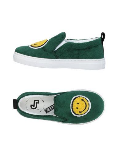 Kostenloser Versand Billig Verkauf Der Neue Ankunft JOSHUA*S Sneakers o2G5ZRFyDg