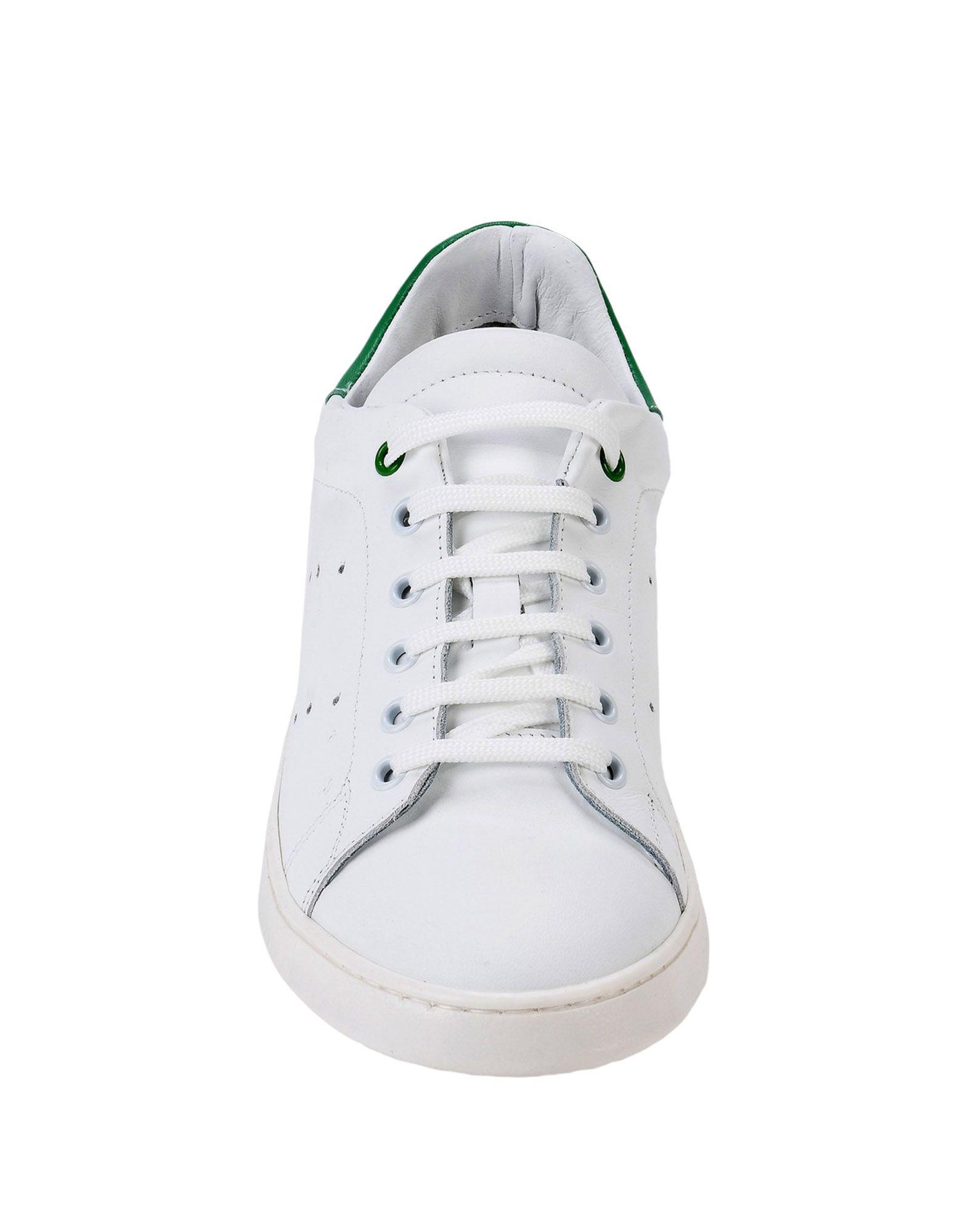 Pierre Darré Sneakers 11430231TP Damen  11430231TP Sneakers 1a679d