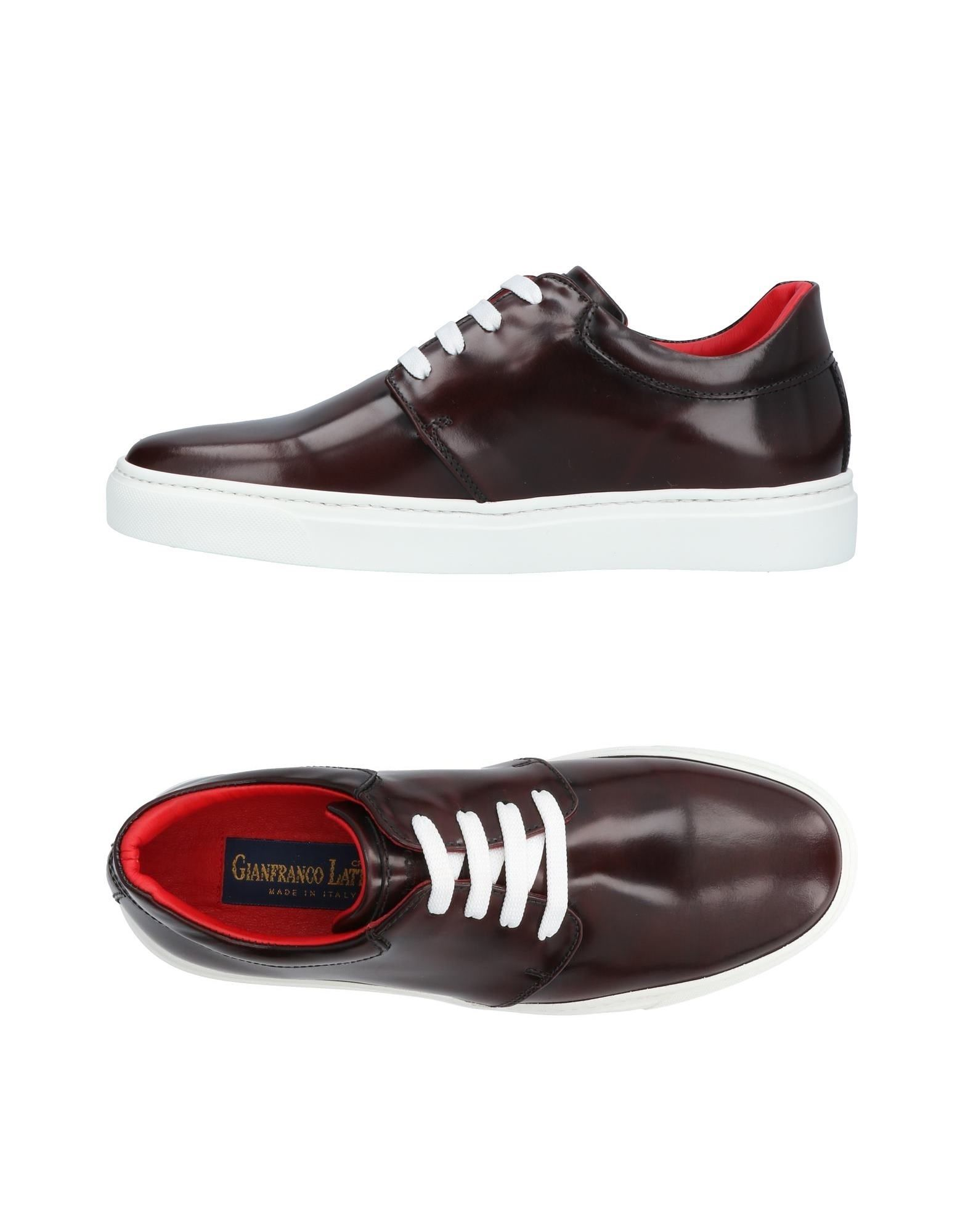 Gianfranco Lattanzi Sneakers Damen  11430239KN Gute Qualität beliebte Schuhe