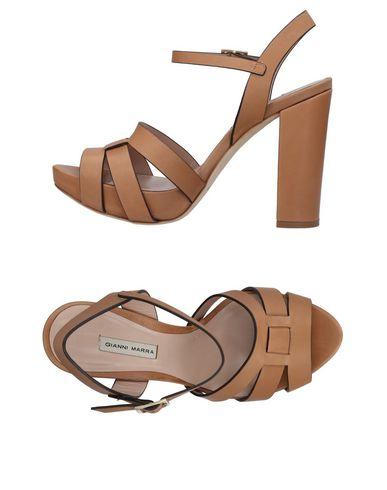GIANNI MARRA - Sandals