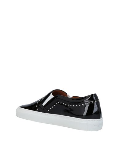 Outlet Pick A Best GIVENCHY Sneakers Billig Verkauf Mode-Stil dhhXWHEy