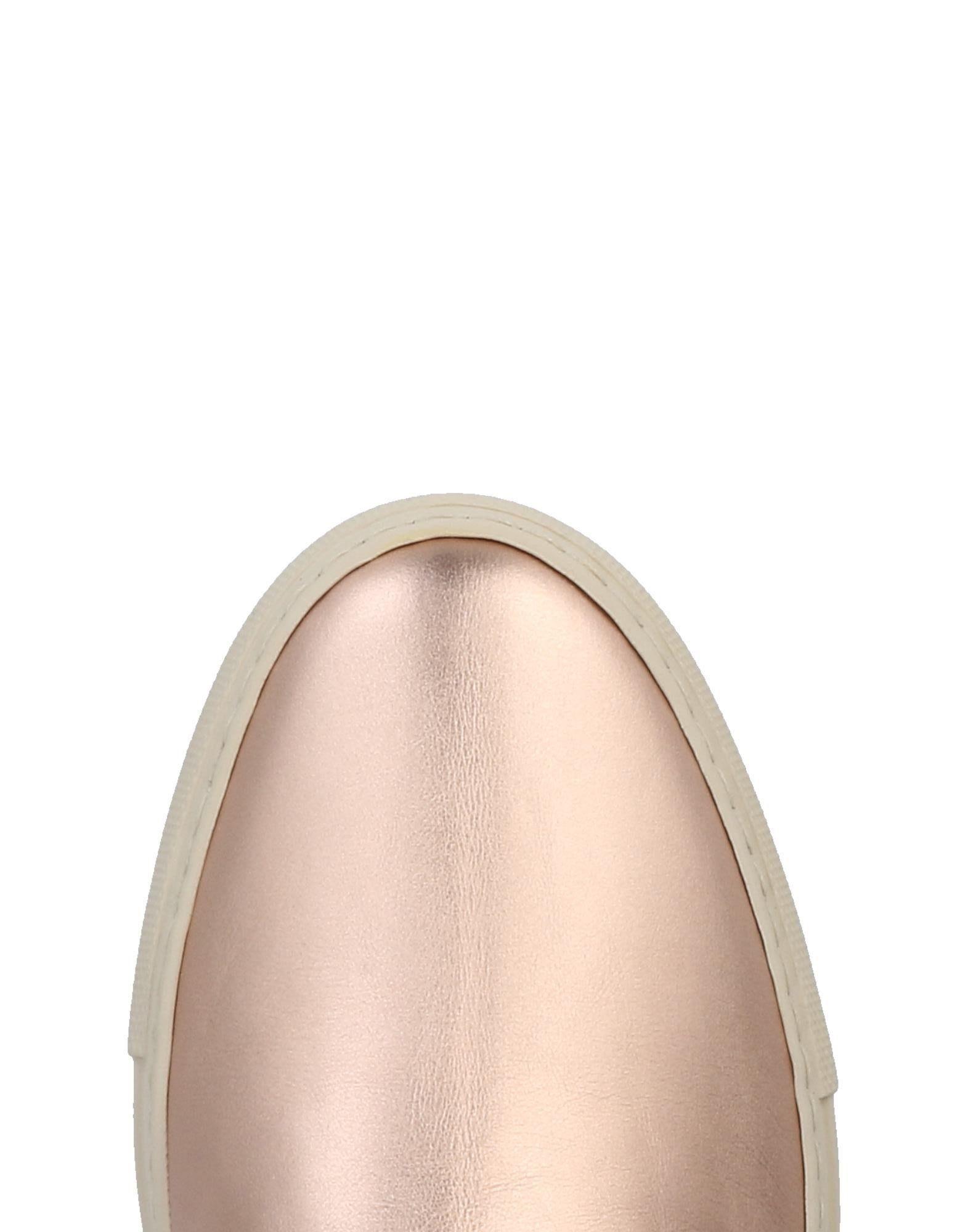 Stilvolle billige Sneakers Schuhe Woman By Common Projects Sneakers billige Damen  11430341BP 82bca1