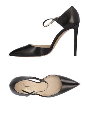 Los últimos zapatos de hombre y mujer Zapato Zapato mujer De Salón Rodo Mujer - Salones Rodo- 11347849UM Negro 35bc61