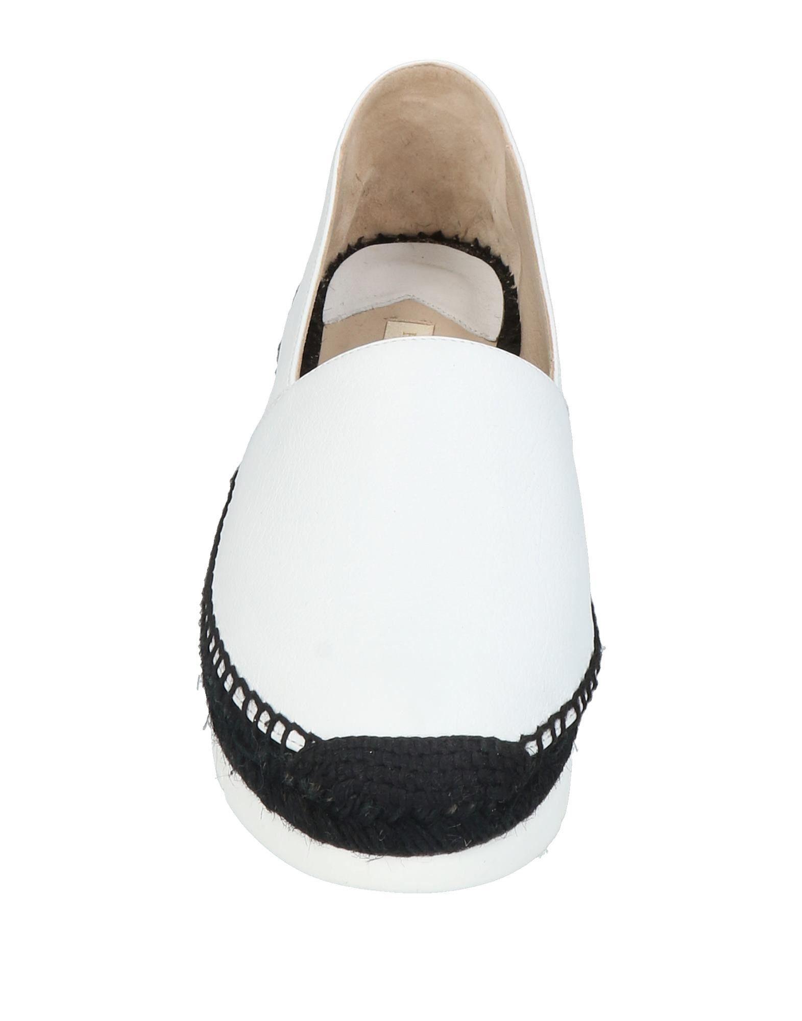 Manuel beliebte Barceló Espadrilles Damen  11430355PP Gute Qualität beliebte Manuel Schuhe 44d00a