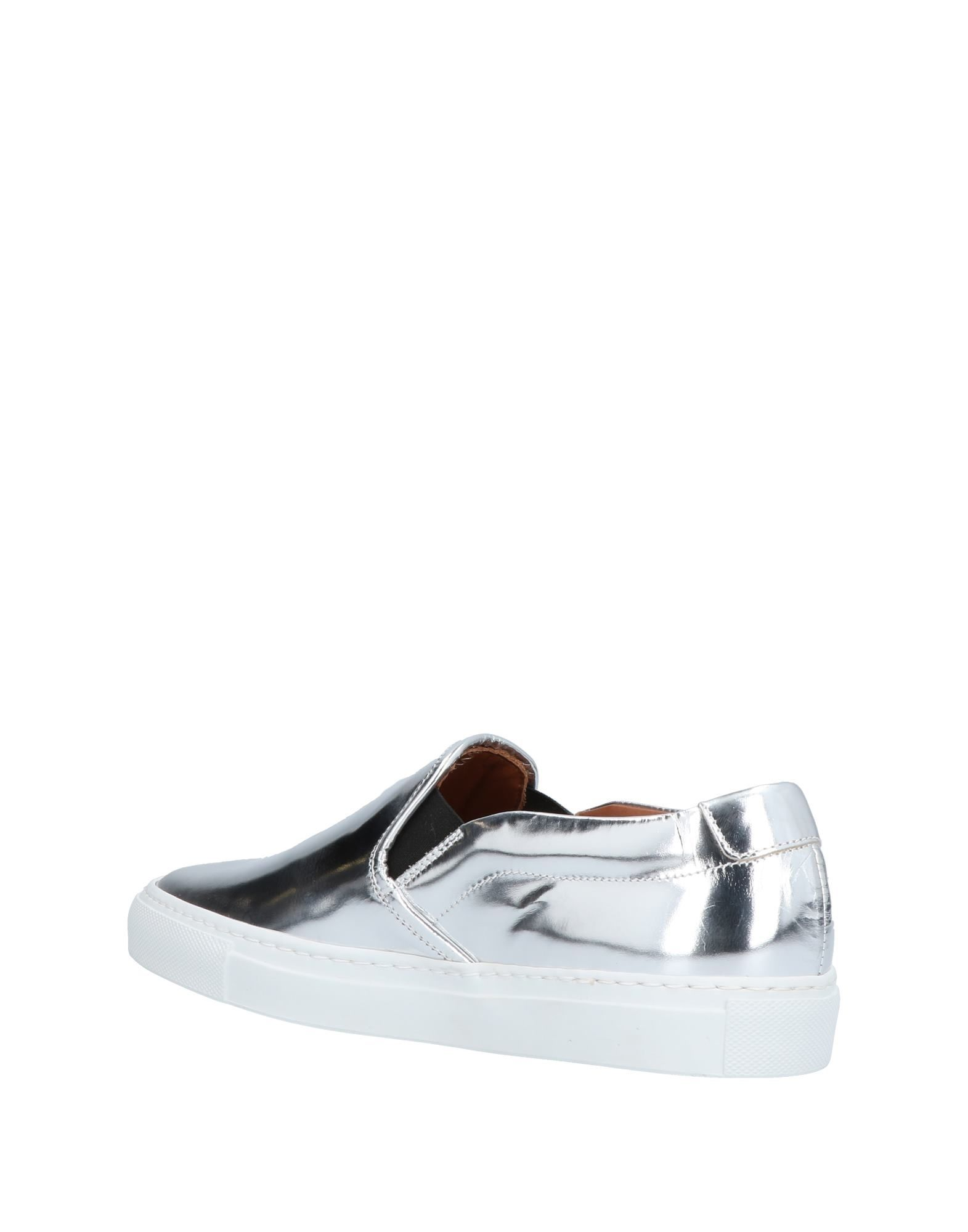 Sneakers Woman By Common Projects Femme - Sneakers Woman By Common Projects sur
