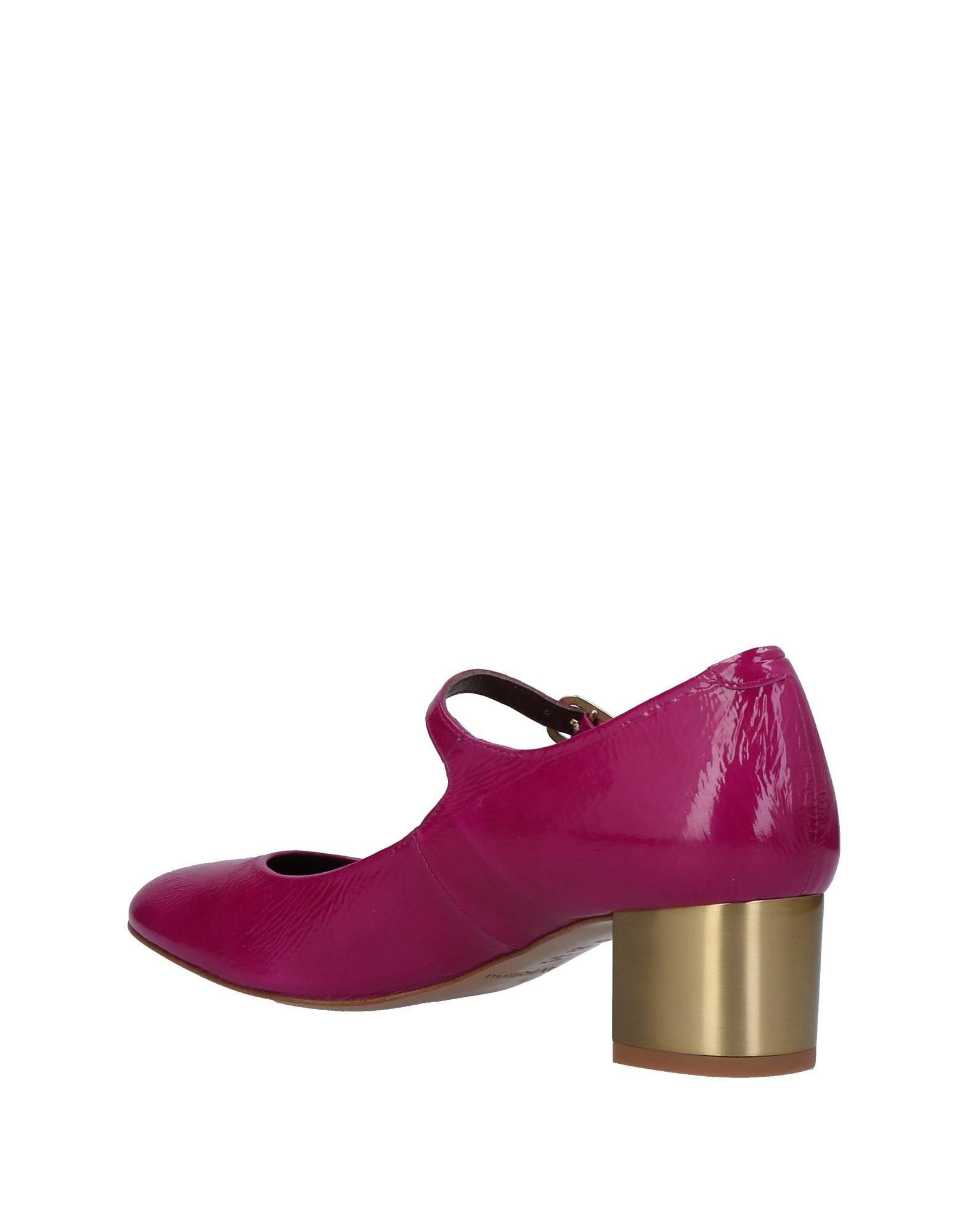Stilvolle billige Schuhe Avril 11430415EH Gau Pumps Damen  11430415EH Avril c761da
