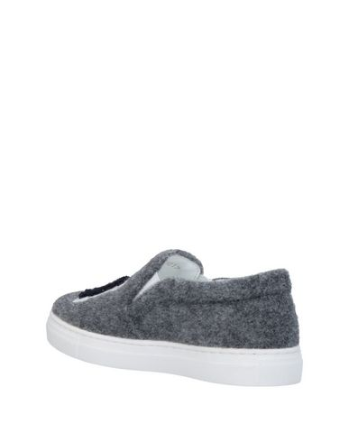 JOSHUA*S Sneakers Verkauf Erhalten Authentisch 3lRvuF