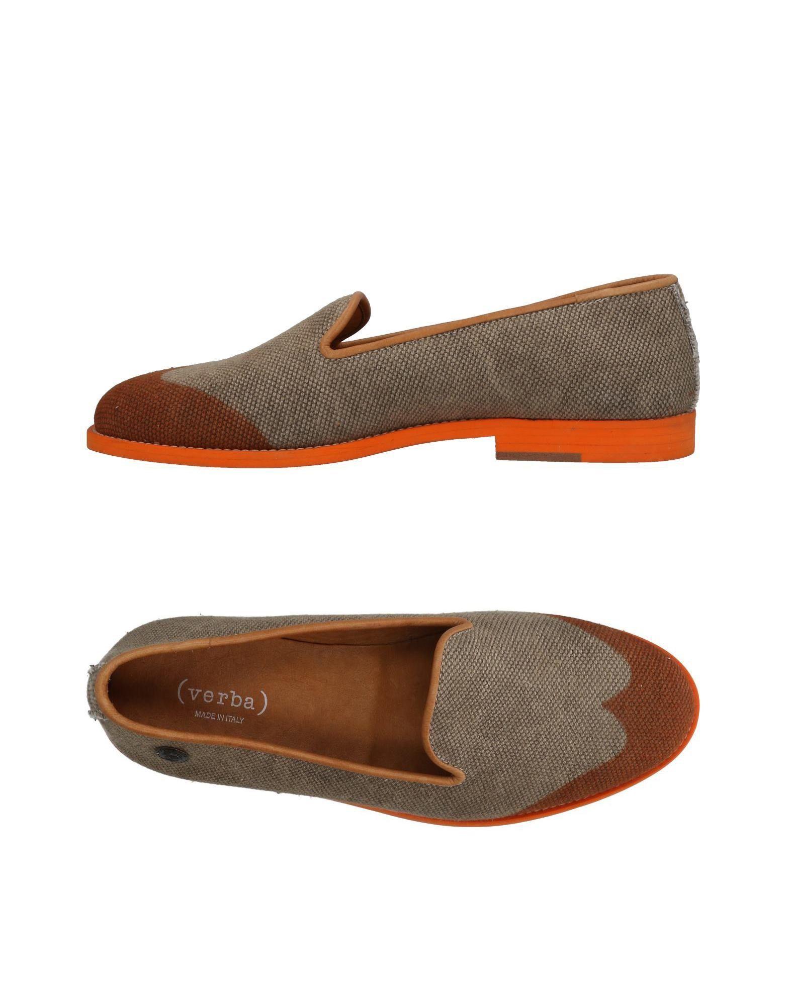 Sneakers L4k3 Donna - 11305528QC Scarpe economiche e buone