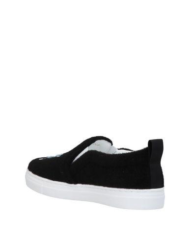 JOSHUA*S Sneakers Countdown Paket Online Offizielle Zum Verkauf qRuwThjUt