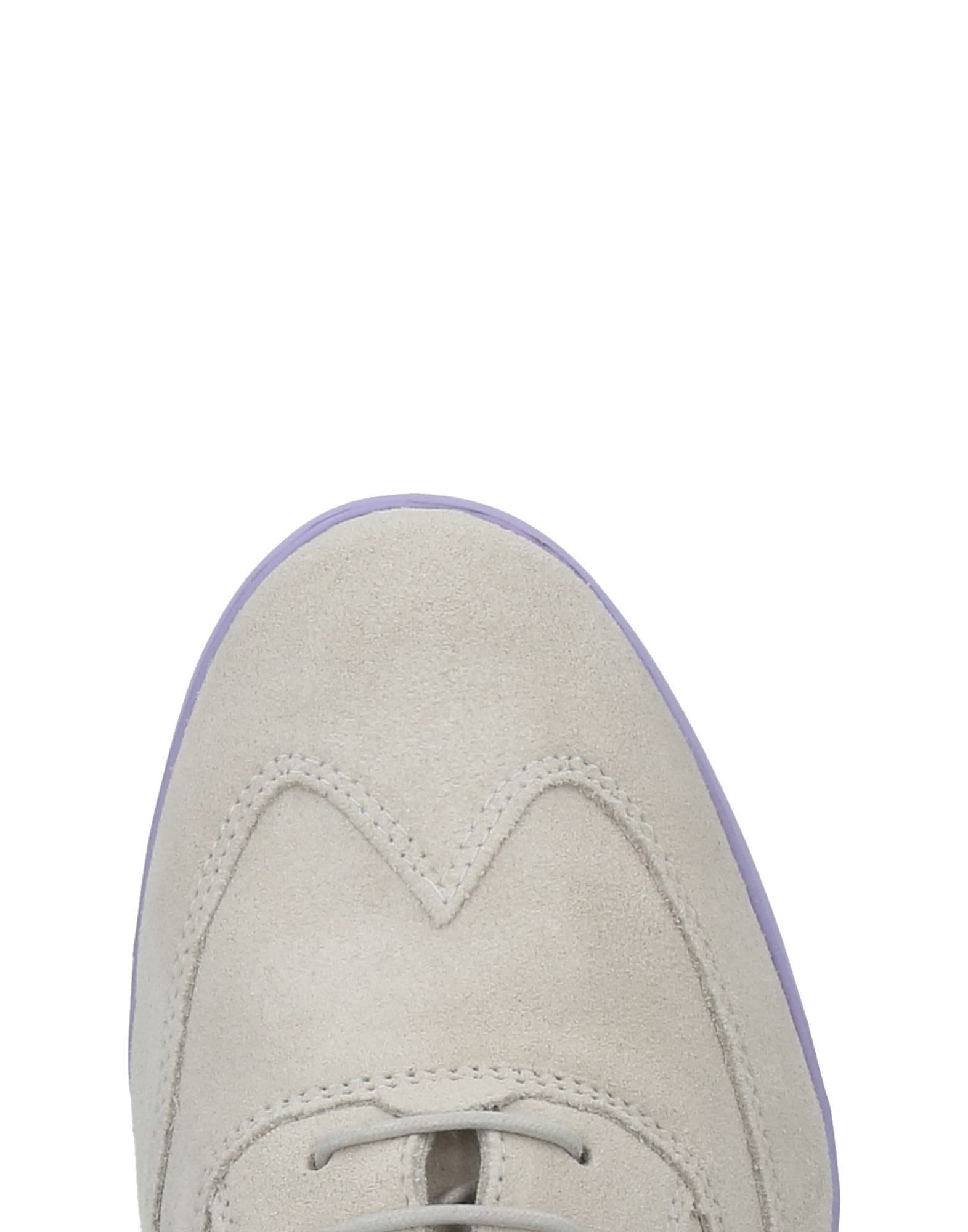 Sneakers Rockport Femme - Sneakers Rockport sur