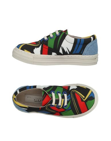 Sneakers STELLA KIDS McCARTNEY KIDS McCARTNEY Sneakers STELLA B18qxYwtg