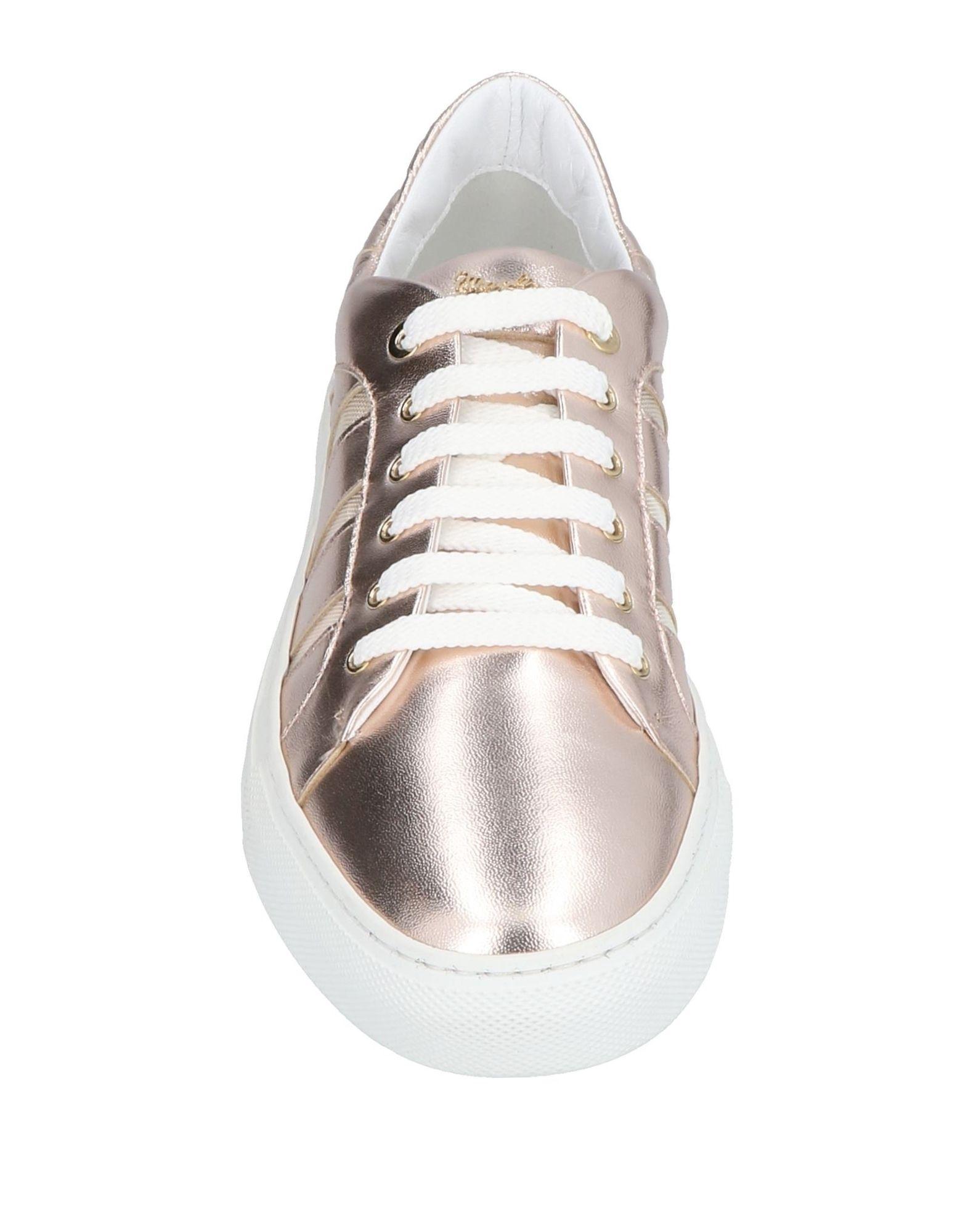 Sneakers Magli By Bruno Magli Femme - Sneakers Magli By Bruno Magli sur