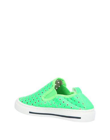 STELLA McCARTNEY KIDS Sneakers